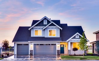 mistakes when buying a house